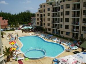 Есть ли смысл покупки болгарской недвижимости?
