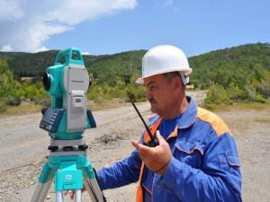 Геофизические методы поиска нефти