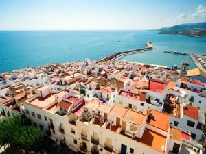 Испанская недвижимость перестала привлекать россиян