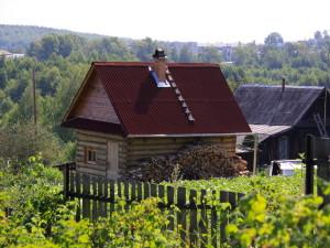 Как купить недорогое жилье в Подмосковье