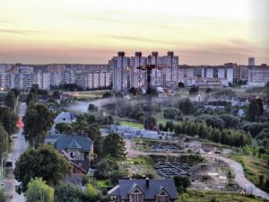 Как купить недорогую квартиру в Минске?