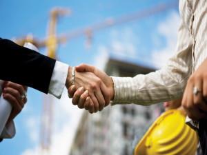 Как определить выгодный строительный прайс
