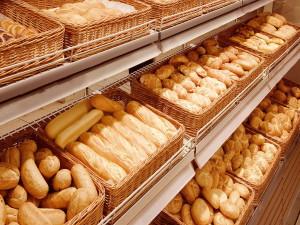 Как открыть мини-пекарню?