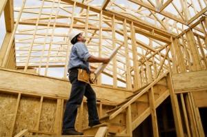 Как ускорить строительство дома