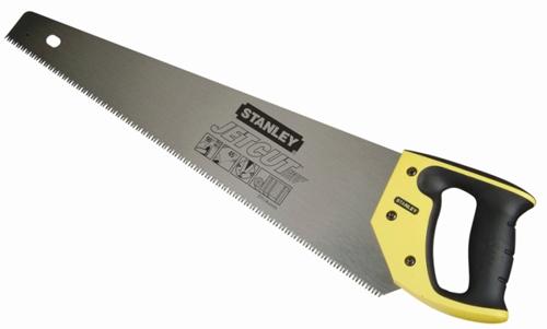 ножовка стенли