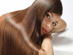 Какая польза волосам от процедуры ламинирования?