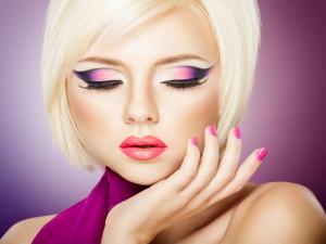 Кое-что важное о перманентном макияже