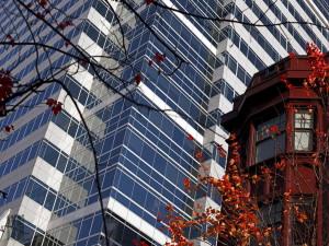 Коммерческая недвижимость: разумные инвестиции