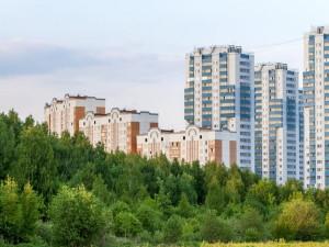 Купить недвижимость в скором будущем будет просто нереально