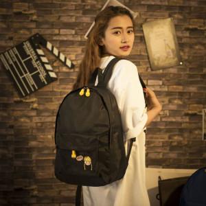 Модные женские рюкзаки в Украине