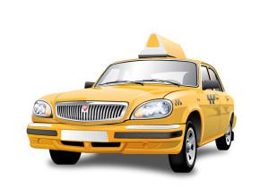 Надежные и безопасные поездки на такси