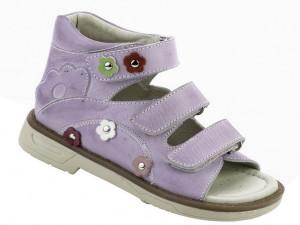 Надобность ортопедической обуви