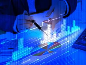 Найти инвесторов для отечественных инноваций
