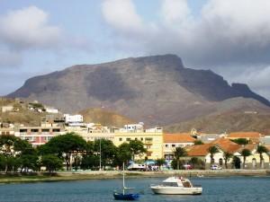 Недвижимость в Кабо-Верде. Непопулярное зарубежье