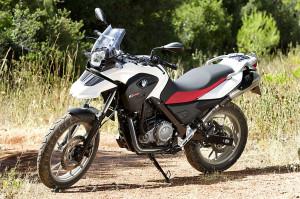Немного об истории мотоциклов, виды мотоциклов