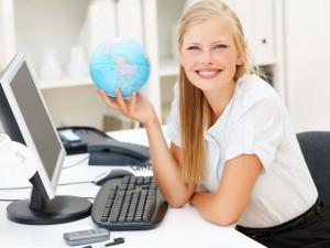 О каком сервисе мечтают клиенты в интернете?