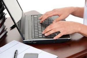 О возможностях бюро технического перевода