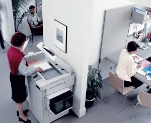 Охранная сигнализация в офис