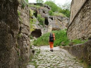 Пещерный туризм - правила
