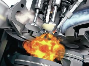 Преимущества и недостатки бензиновых и дизельных двигателей