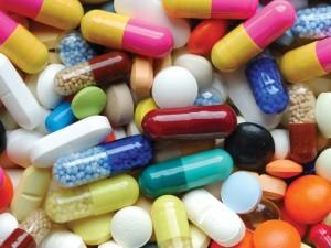 Препараты для концентрации внимания