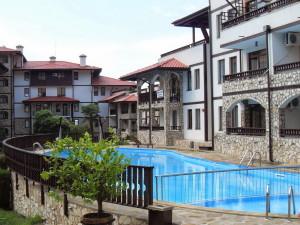 Привлекательность недвижимости в Болгарии