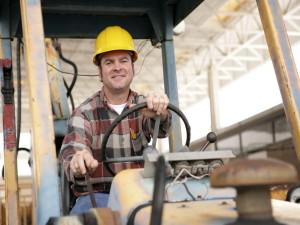 Профессиональные обязанности офис менеджера и тракториста