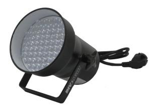 Прожекторы и светодиодные светильники в СПБ