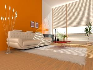 Секреты фен-шуй для идеальной энергетики дома