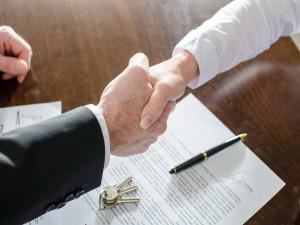 Содержание соглашения о долевом строительстве
