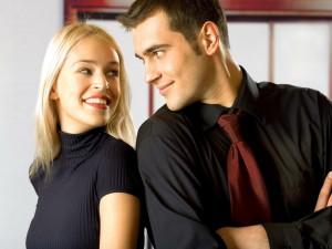 Советы для девушек. Как познакомиться с парнем