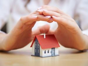 Стоит ли составлять опись имущества при аренде?