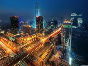 Строительные материалы для магистралей