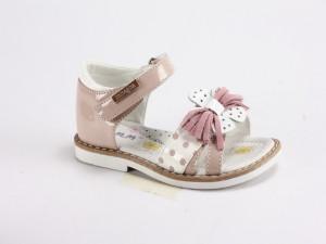 Существует ли надобность супинатора в детской обувки?