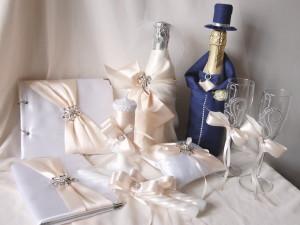 Свадебные мелочи, о которых не стоит забывать