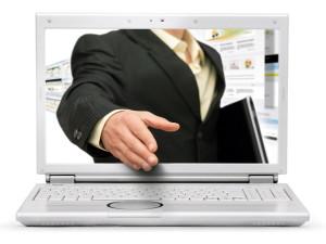 Свой интернет-магазин: 10 принципов успешного интернет-магазина