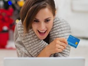 Свой интернет-магазин: 5 шагов к привлечению клиентов