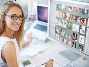Свой интернет-магазин: Блог-брендинг — о чем надо говорить с клиентом?