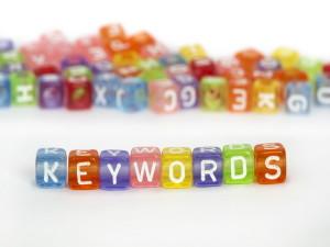 Свой интернет-магазин: Что такое типы соответствия ключевых слов?