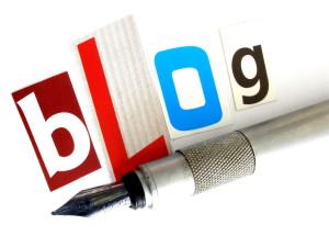 Свой интернет-магазин: Гостевые посты в блоге: правила написания