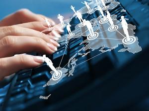 Свой интернет-магазин: Как анализировать конкурентов нового интернет-магазина?