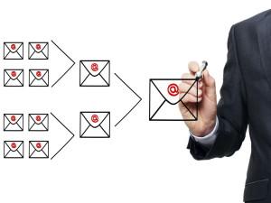 Свой интернет-магазин: Как эффективно работать с подписчиками сайта?
