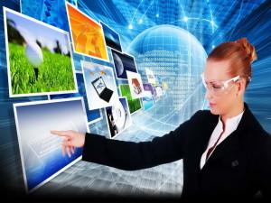 Свой интернет-магазин: Как грамотно оптимизировать сайт интернет-магазина?