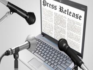 Свой интернет-магазин: Как написать эффективный пресс-релиз для интернет-магазина?