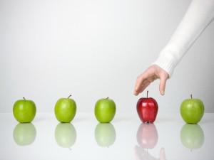 Свой интернет-магазин: Как правильно формулировать уникальное торговое предложение?