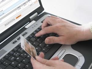 Свой интернет-магазин: Как превратить покупателя в постоянного?