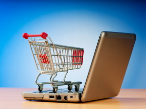 Свой интернет-магазин: Как сделать отзывы об интернет-магазине убедительнее?