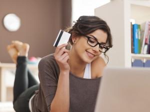 Свой интернет-магазин: Как убедить клиентов в безопасности покупок?
