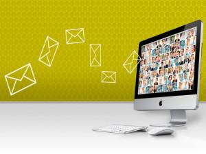 Свой интернет-магазин: Как удержать покупателей на связи?
