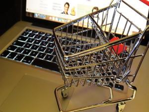 Свой интернет-магазин: Как управлять большим ассортиментом интернет-магазина?